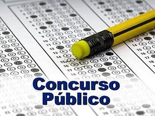 Concurso Público da Prefeitura Municipal de Santo André