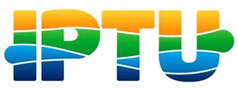 IPTU Santo André 2018
